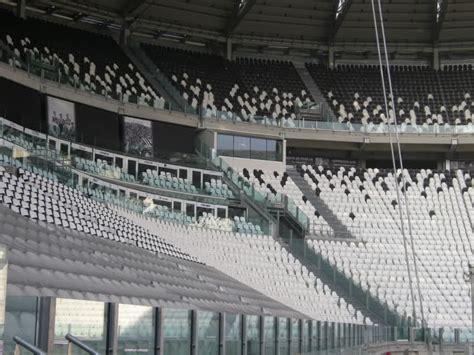 posti a sedere juventus stadium stadio liberati c 232 un nuovo progetto da 3 milioni di