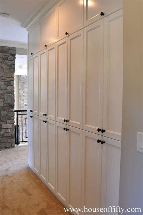 25 best hallway closet ideas on entryway