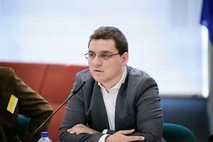 Ministrul delegat pentru Afaceri Europene | Ziarul Prahova