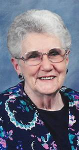 Margaret Weaver taught at Bluffton High School for 25 ...