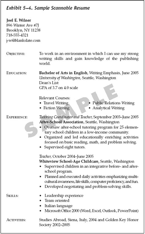 How Do I Make A Resume With No Work Experience by Pin By Meidell On Professional Get Ready Resume