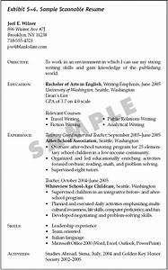 Create A Free Resume Online Http Www Education Com Reference Article Resume