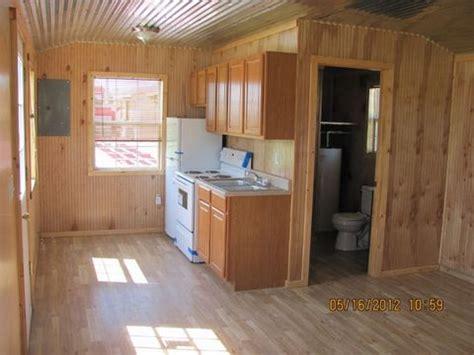 ft wide prefab cabins finished unfinished deer