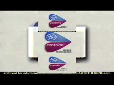 centrino mobile technology tcpmv intel centrino mobile technology scan