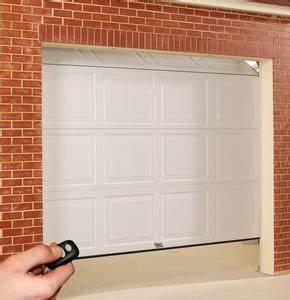 Brico Depot Porte De Garage : porte de garage brico depot maubeuge la culture de la moto ~ Maxctalentgroup.com Avis de Voitures