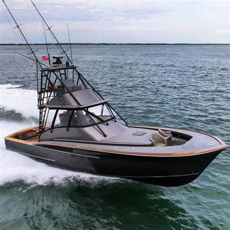 Sport Fishing Boat Brands best 25 fishing boats ideas on boats