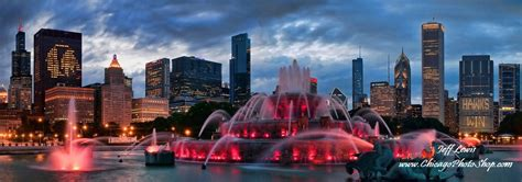 Chicago Blackhawks Wallpaper Iphone Chicago Blackhawks Skyline Chicagophotoshop Smugmug Com Ch Flickr