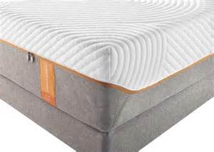 tempur pedic the tater patch