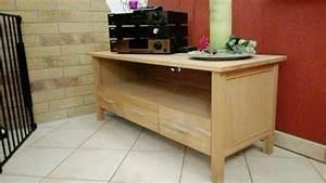 Möbel Vom Dänischen Bettenlager : d nisches bettenlager neu und gebraucht kaufen bei ~ Bigdaddyawards.com Haus und Dekorationen