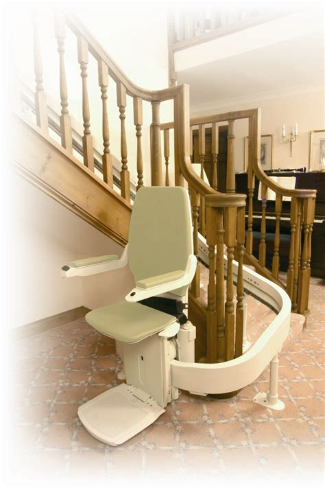 wheelchair assistance stairlifts prices