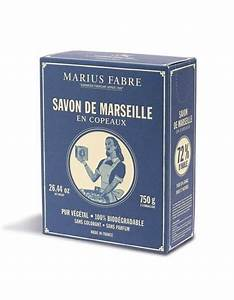 Savon De Marseille Fabre : marius fabre savon de marseille voor wandhouder zeepbol ~ Dailycaller-alerts.com Idées de Décoration