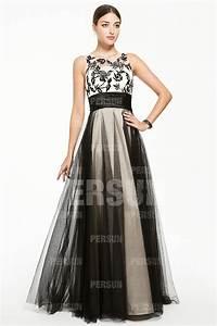 robe chic de soiree With les robes de soirée chic