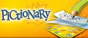 Pictionary :: DS Game Review