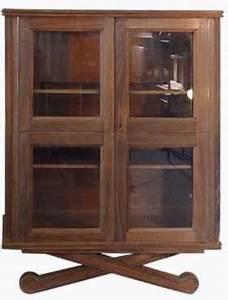 Meuble Deux Portes : recherche meuble verre du guide et comparateur d 39 achat ~ Teatrodelosmanantiales.com Idées de Décoration