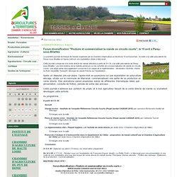 chambre agriculture allier circuits courts en auvergne pearltrees