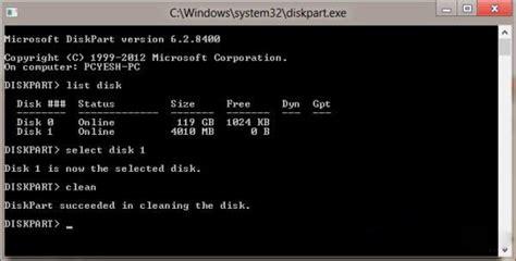Bootable Usb Norton Ghost  Bootable Usb  Bootable Usb