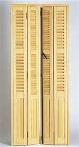 Volet Pliant Bois : les volets en bois battants ou coulissants ~ Melissatoandfro.com Idées de Décoration