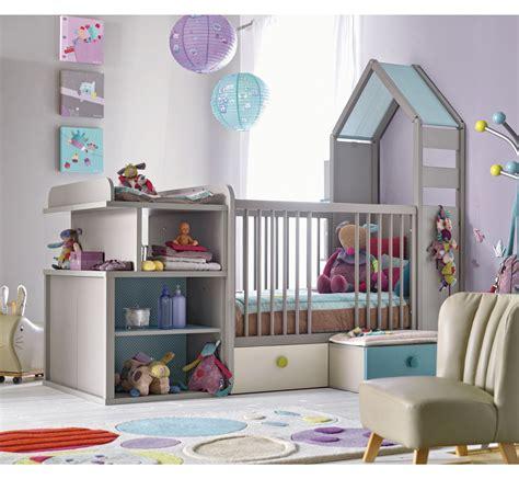 chambre bébé alinéa alinea chambre d enfant top chambre garcon alinea bordeaux sol stupefiant with alinea chambre d