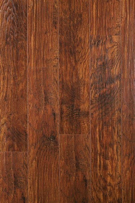 parkay textures chestnut mm masters building products