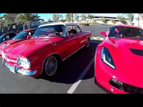 craigslist inland empire cars video search