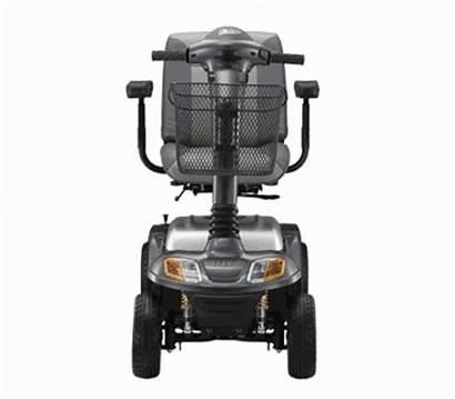 Scooter Medium Mobility Super8 Identifier Unique Kymco