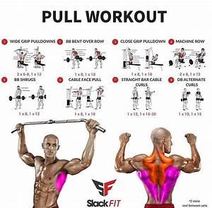 Full Complex Body Workout - Weighteasyloss Com