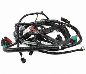 New Oem Engine Wiring Harness 2003