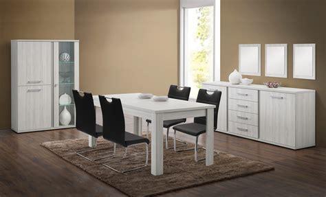 moderniser votre int 233 rieur gr 226 ce 224 une salle 224 manger design le matelpro