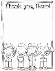 Best Thank You Coloring Pages - ideas and images on Bing   Find what ...