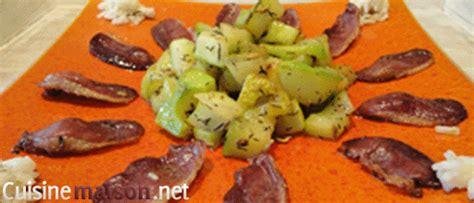 cuisiner courgettes poele cuisiner des courgettes poele comment prparer des