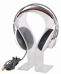 Headphones - Wikipedia  Headphone
