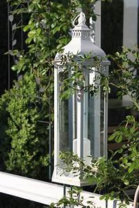 Laterne Garten Kerze : kostenlose foto licht wei fenster atmosph re ~ Lizthompson.info Haus und Dekorationen