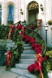 50 fresh festive christmas entryway decorating ideas family holiday net guide to family