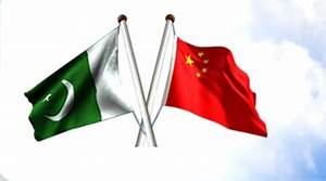 The untold story of Pakistan China trade - The Express Tribune