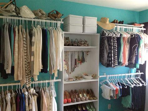 best 25 closet rooms ideas on closet vanity