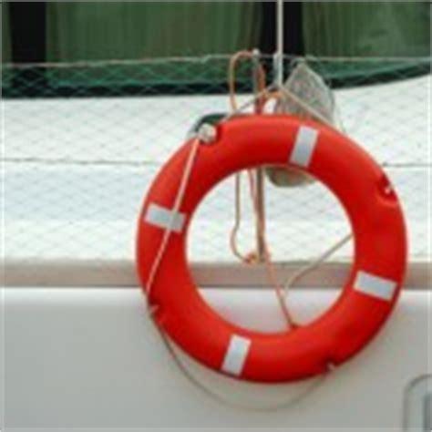 Boating License Nc Requirements by Carolina Boat Registration Dmv Org
