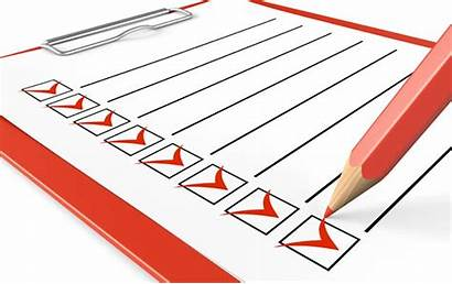 Documents Required Admissions Beat Du