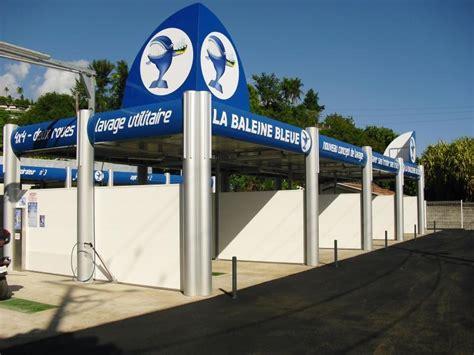 station de lavage automatique stations de lavage tous les fournisseurs stations de lavage station lavage automobile