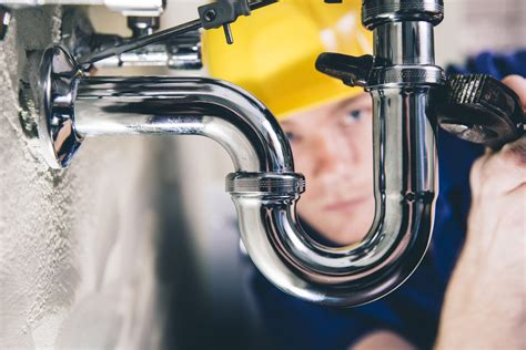 Plumbing Contractors by Two Areas Of Additional Coverage All Plumbing Contractors
