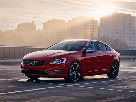Mazda, Volvo, Used Car Dealer