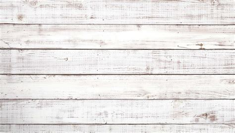 White Shiplap Siding by White Shiplap Wall Mural Check Out All Of Our Shiplap