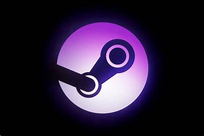 Steam Voice Chat Working Fix Guide Should