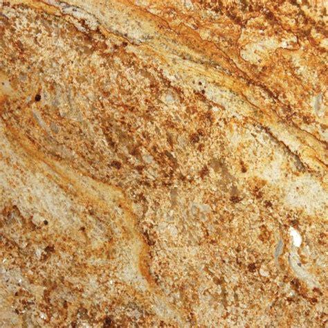 apollo granite slab style spotlight granite