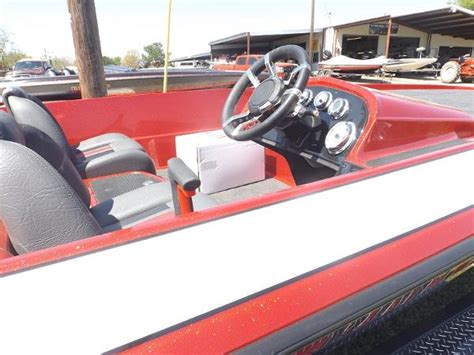 Used Bullet Boats For Sale In Texas by 2017 Bullet 21xrs Lake Fork Texas Boats