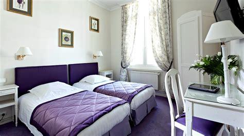 chambre des commerces arras chambre luxe réservez chambre d 39 hôtel à arras najeti