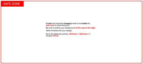 10 envelope template word 10 envelope template cyberuse
