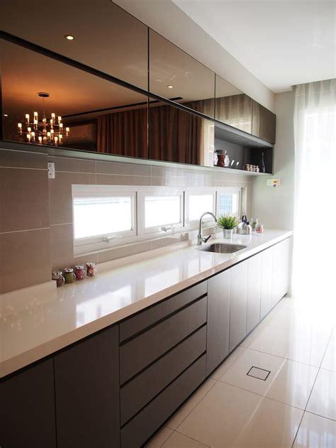 new style kitchen design best 25 contemporary kitchen design ideas on 3527