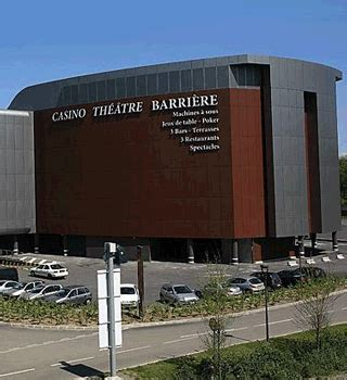 plan salle casino barriere toulouse casino barriere de toulouse toulouse ev 233 nements et tickets ticketmaster