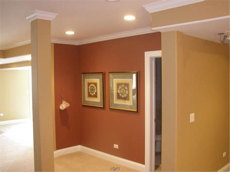 Paint Bathroom Cabinets White by Simple Master Bedroom Decorating Ideas Home Decoration