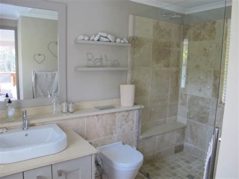 extremely small bathroom ideas design ideas for very small bathrooms best very small full bathroom ideas visi build d with